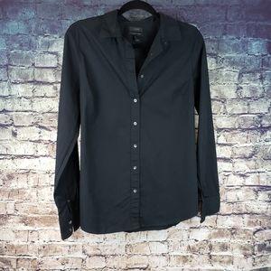 J. Crew Buttondown Shirt